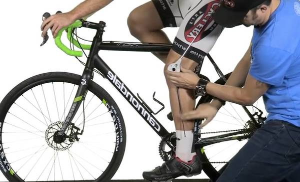 online-cycle-store-india-5dd1f40361e9f