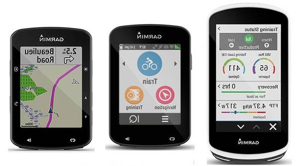 best-bicycle-touring-gps-5dd2a9fdb23cd