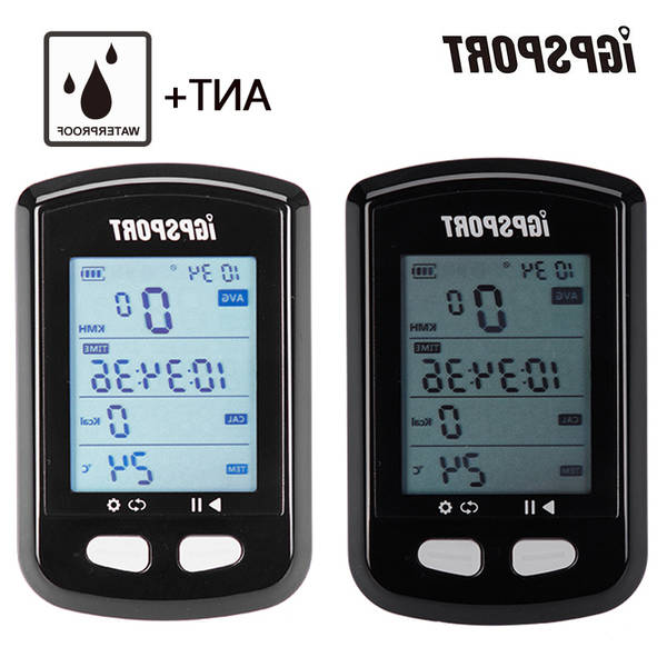 best-cycle-gps-computer-5dd2aacf38d48