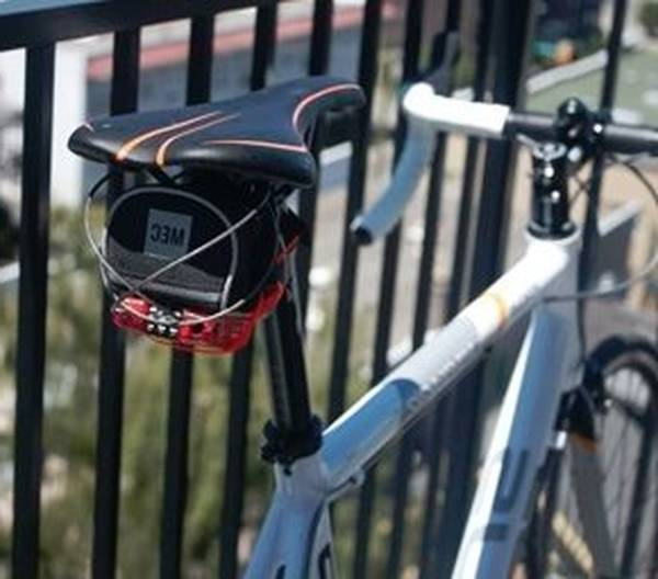 bicycle-gps-miles-5dd2aaa64a6ab