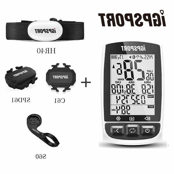 bicycle lock with gps