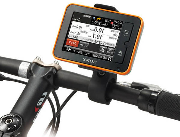 best cycle gps under £200