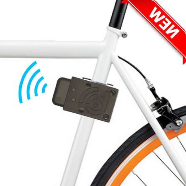 best budget cycling gps