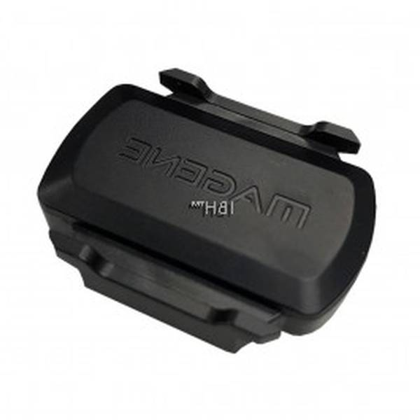bicycle speed sensor for sale