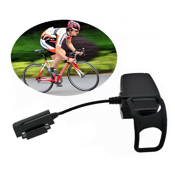 cycling low cadence intervals