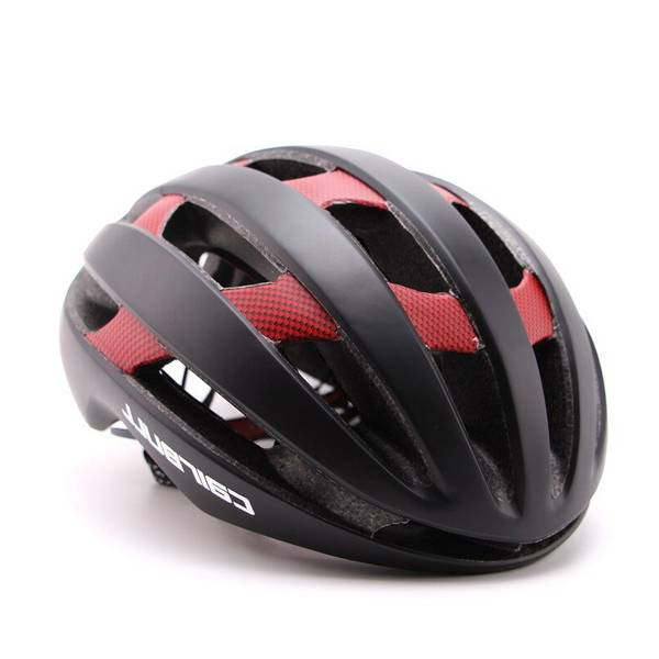 kask-protone-helmet-for-sale-5dd2b083b0be0