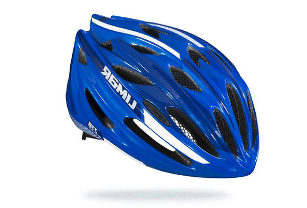 road-bike-helmets-mips-5dd2b084ad842