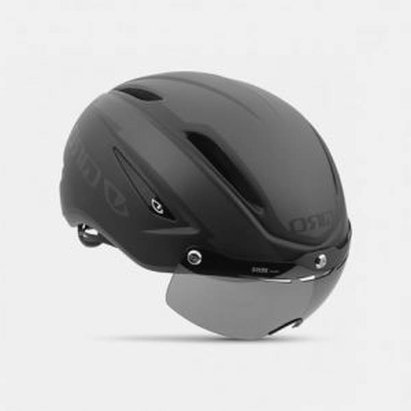 triathlon-helmet-cheap-5dd2b0d94a78e