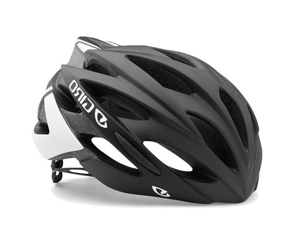 triathlon-helmet-nz-5dd2b06754540