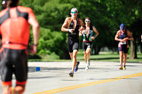 northeast ohio triathlons